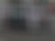 Hamilton on pole as Rosberg pips Red Bulls