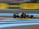 """Hamilton demands Mercedes """"dig deep"""" to end Red Bull title charge"""