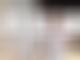 Official: Mercedes confirms Bottas as second driver