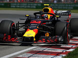 Horner hits out at power deficit