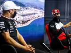 Giovinazzi hopes Bottas can replicate Raikkonen impact