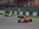 PREVIEW: 2020 Formula 1 Belgian Grand Prix - Circuit de Spa-Francorchamps