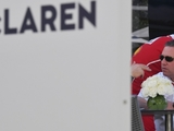 McLaren rules out building own engine
