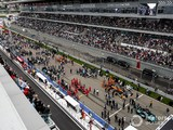 How to get a job in Formula 1 - Engineer, mechanic, hospitality & more