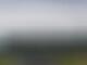 Japan GP: Practice team notes - Renault