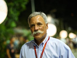 Liberty Media meet with F1 circuit bosses after quit threat
