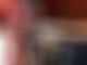 Furious Vettel blasts tyre supplier Pirelli