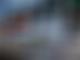 Saudi Arabian GP set for March 2022 date