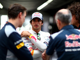 Sainz: Lack of speed a desperate situation