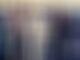 Ocon: Verstappen's F1 promotion hard to take