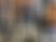 Magnussen joins Peugeot WEC programme