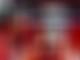 Vettel will get more out of himself at Ferrari - Webber