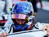 Sergey Sirotkin expects to have bigger input with Williams post-summer