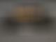 "McLaren believe ""unique"" diffuser will ""be forgotten"" by start of season"