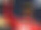 Ferrari's Vettel evidence to be heard on Friday