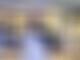Azerbaijan GP: Race team notes - AlphaTauri
