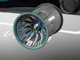 Inside Mercedes' controversial Formula 1 wheel design