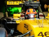 Robert Kubica: 'Mega' F1 reputation masked 'rookie' reality of 2017