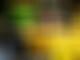 Robert Kubica: 'Mega' F1 reputation masked 'rookie' reality of 2017
