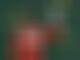 British GP: Race notes - Ferrari