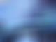 "Mercedes ""looking into"" Hamilton hitting front jackman"