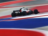 Magnussen Loses Austin Points after Exceeding Maximum Fuel Usage in US Grand Prix