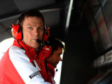 Ferrari expecting similar performance level to Melbourne in Malaysia