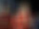 Mattia Binotto set to replace Maurizio Arrivabene as Ferrari team boss