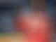 "Sebastian Vettel: ""Everybody inside the team can be very happy"""