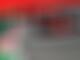 Spanish GP: Qualifying team notes - Ferrari