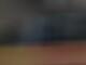 Valtteri Bottas reprimanded for Stoffel Vandoorne FP3 incident