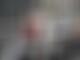 Alfa Romeo's Giovinazzi set for Azerbaijan Grand Prix grid penalty