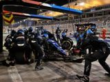 Alpine looking to bring a new 'upgrade package' for Imola