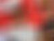 Mercedes' Toto Wolff Would Consider Hiring Max Verstappen