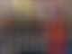 Singapore GP: Qualifying team notes - Ferrari