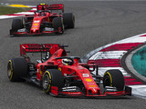 Vettel critical of media's coverage of team orders