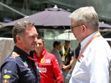 Self-policing key part of 2021 F1 financial regulations – Brawn
