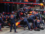 Red Bull Powertrains 'fundamental' for future of F1