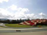 Preview: Formula 1 gears up for testing
