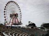 Saturday's track activity in Japan cancelled due to Typhoon Hagibis