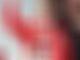Ferrari to appeal Vettel penalty