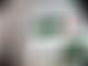 Analysis: What will new partner Heineken bring to Formula 1?