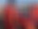 Leclerc completes 129 laps for Ferrari