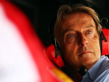 Montezemolo feels 'duty' to fix F1