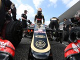 Lotus-Renault talks taking shape