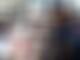 Daniel Ricciardo would've tried Vettel pass for F1 Bahrain GP win