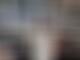 Singapore GP: Hamilton takes pole ahead of Verstappen and Vettel