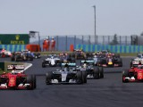 F1 urged to finalise 2017 rules