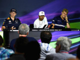 Spanish GP: Thursday Press Conference Part 2