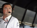 McLaren and Honda working through their weaknesses insists Boullier